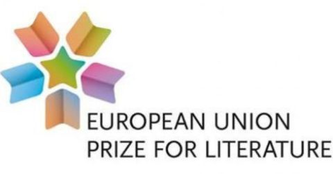 EUPL - European Union Prize for Literature