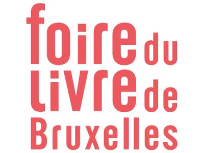 EUPL alla Fiera del Libro di Bruxelles (9-13 marzo 2017)
