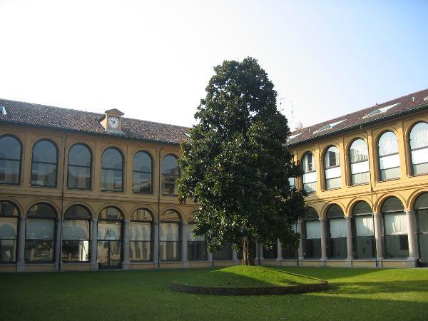 Palazzo Stelline