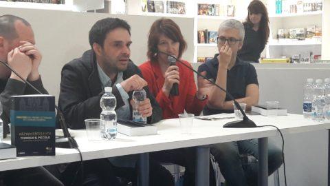 Răzvan Rădulescu a Torino