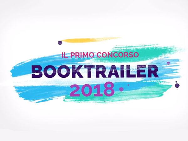 concorso-booktrailer-elit-2018