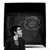 Elisa Copetti: «Roulette, romanzo croato di un'Europa contemporanea»