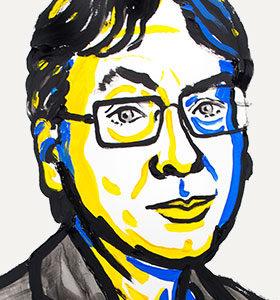 Kazuo Ishiguro Premio Nobel per la Letteratura 2017