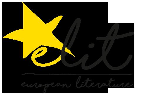 eLIT Mimesis