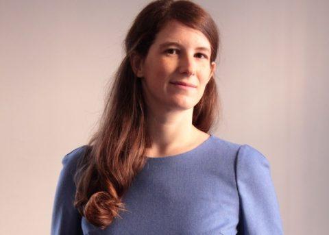 Nataša Kramberger