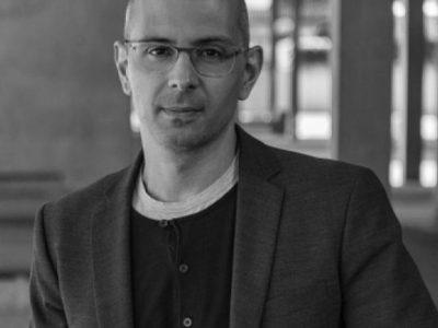 Intervista a Stefano Zangrando: «Quando traduco mi sento a casa»