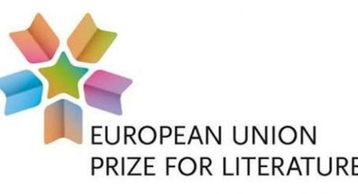 Eletti i vincitori 2016 dell'European Union Prize for Literature