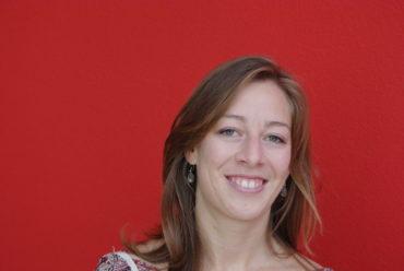 Claudia Tatasciore