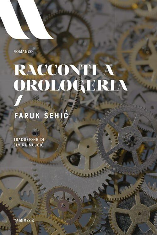 elit-sehic-racconti-orologeria-cover