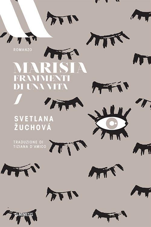 Svetlana Žuchová, Marisia