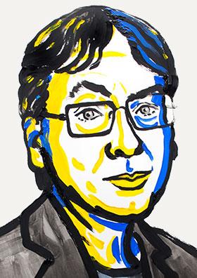 Ishiguro Nobel Letteratura 2017