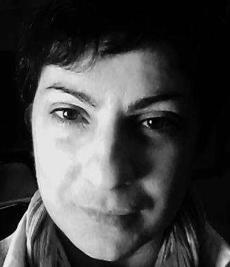 Ljiljana Avirović